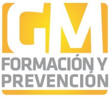 GM Formación y Prevención